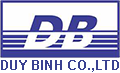 Công ty TNHH Thương mại và Kỹ thuật Duy Bình