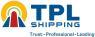 TPL Shipping JSC