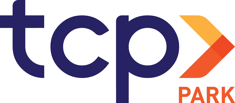 CÔNG TY CP ĐẦU TƯ TCP