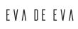 Công ty TNHH MTV Mỹ Phục Eva De Eva