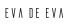 Công ty Cổ Phần Mỹ Phục - Eva De Eva