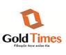 Công ty cổ phần Bưu chính Thời Gian Vàng