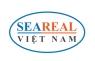 Công ty Cổ Phần Tập Đoàn Bất Động Sản Seareal Việt Nam