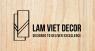 Công ty TNHH Lâm Việt Decor