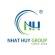 Công ty Cổ phần Đầu tư Nhật Huy (Nhat Huy Group)