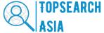 CÔNG TY CỔ PHẦN TOPSEARCH ASIA