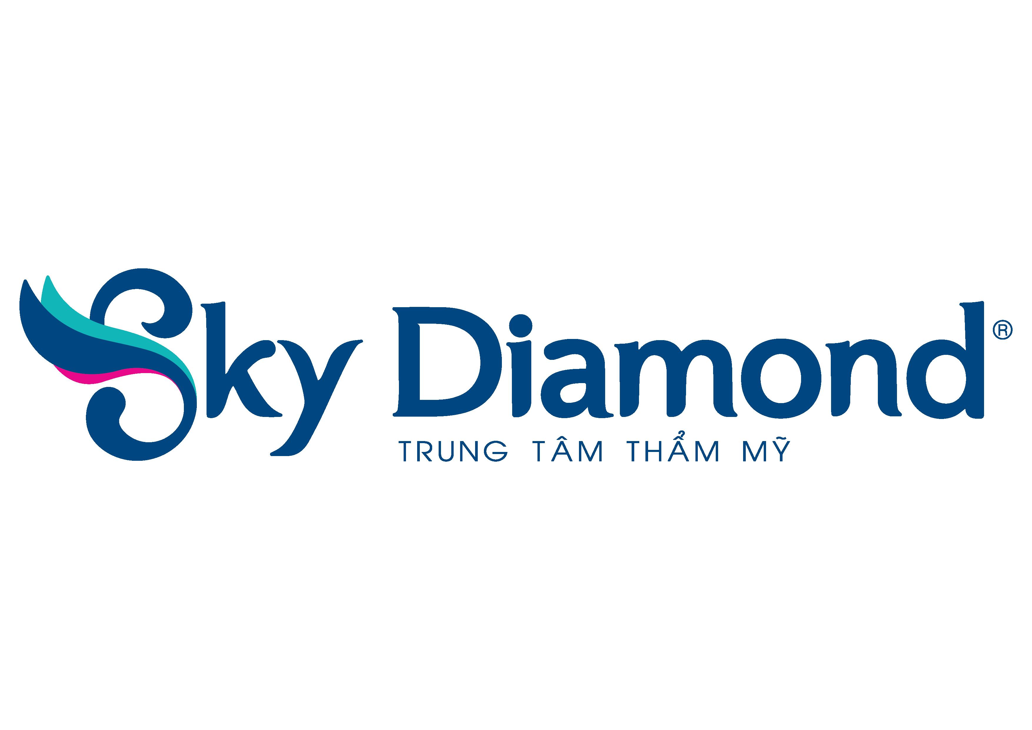 CÔNG TY TNHH TTTM SKY DIAMOND