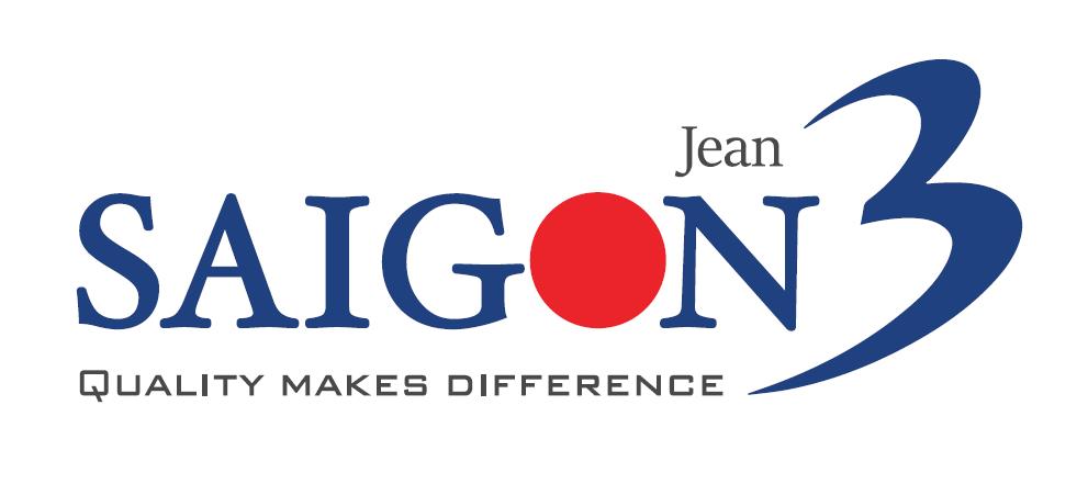 Công Ty Cổ Phần Sài Gòn 3 Jean