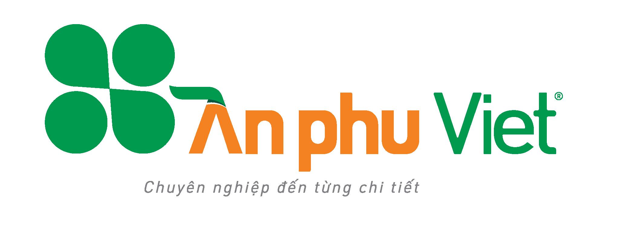 Tập đoàn An Phú Việt