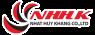 Công ty TNHH Nhật Huy Khang