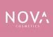 Công Ty TNHH Thương Mại Dịch Vụ Nova Corp