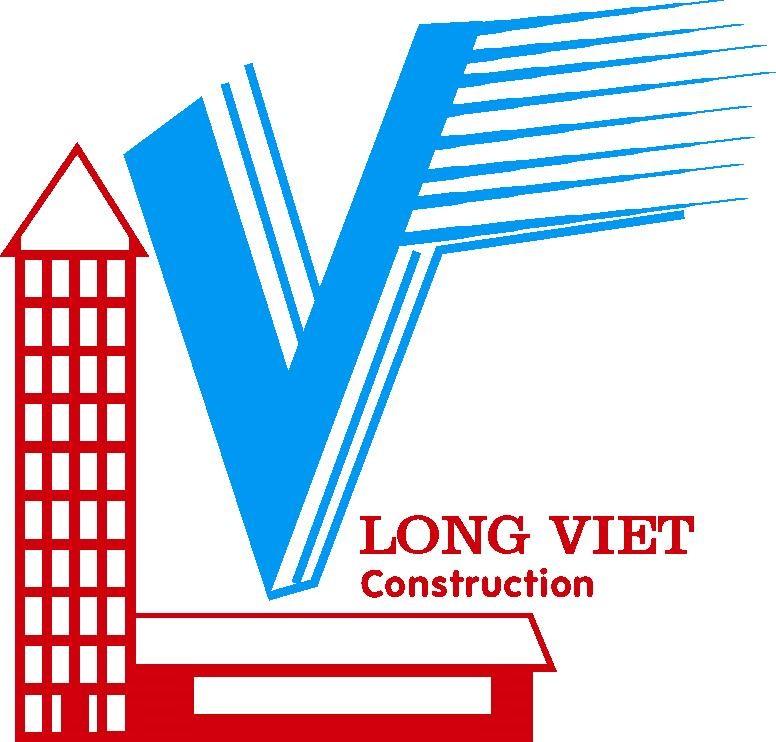 Công ty CP ĐT TM và XD Long Việt