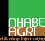 Công ty TNHH Nông nghiệp và Thực phẩm Nhà Bè (Nhà Bè Agri)