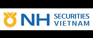 Công ty TNHH Chứng khoán NH Việt Nam