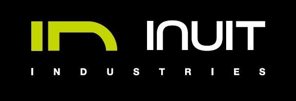 Công Ty TNHH Một Thành Viên Inuit Industries