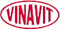 Công Ty Cổ Phần Sản Xuất Thương Mại Vĩ Nam Việt (VINAVIT)