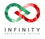 Infinity Advertising Service Co.,Ltd