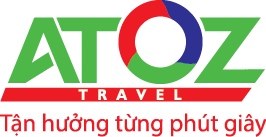 AtoZ Travel Vietnam