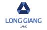 Công ty Cổ phần Đầu tư và Phát triển Đô thị Long Giang – Long Giang Land
