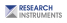 RESEARCH INSTRUMENTS VIETNAM COMPANY LIMITED