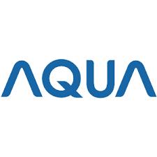 Công ty TNHH Điện Máy Aqua Việt Nam