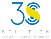 3S Solution Corp
