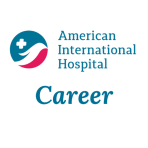 American International Hospital (AIH)