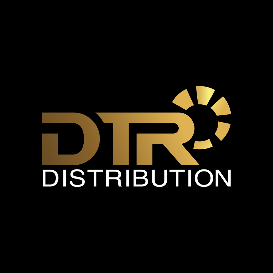 DTR Distribution