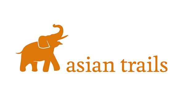 ASIAN TRAILS - CÔNG TY TNHH DU LỊCH ĐƯỜNG MÒN CHÂU Á