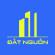 Công ty CPDV Xây dựng Địa ốc Đất Nguồn