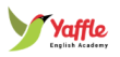 YAFFLE ENGLISH ACADEMY