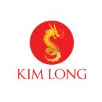 Công Ty Cổ Phần Tư Vấn Xây Dựng Kim Long