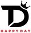 Công Ty TNHH Một Thành Viên Sản Xuất Thương Mại Ngày Vui