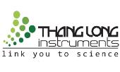Công ty CP Thiết bị và Hóa chất Thăng Long