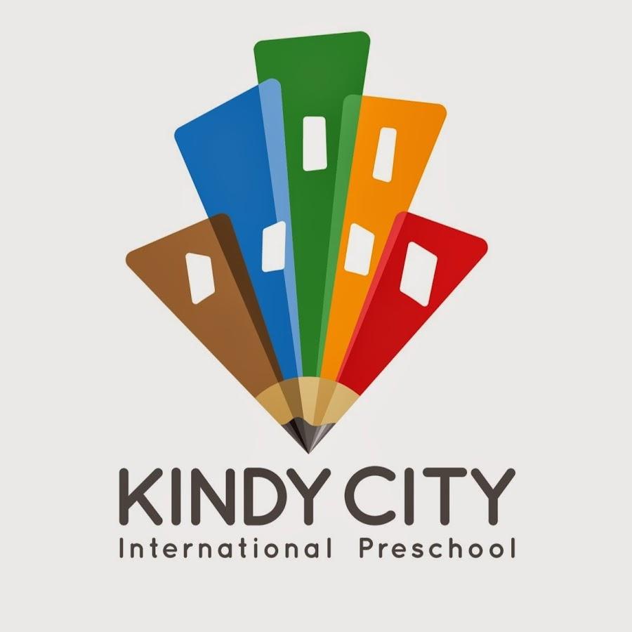 Công Ty TNHH Kindy City