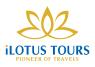 iLOTUS TOURS