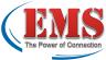 Công Ty Cổ Phần Công Nghệ Và Giải Pháp EMS