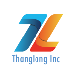 Công ty Cổ phần tập đoàn Công nghệ Thăng Long