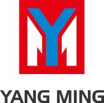 CÔNG TY TNHH YANG MING SHIPPING (VIỆT NAM)