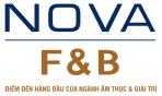 Nova F&B Company