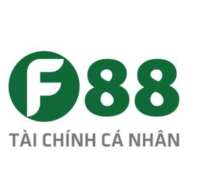 CÔNG TY CỔ PHẦN KINH DOANH F88