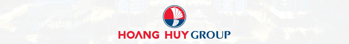 CTCP Đầu tư Dịch vụ Tài chính Hoàng Huy (TCH)