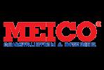 Công ty  Cổ phần Vật tư Thiết bị và Đầu tư Xây dựng M.E.I