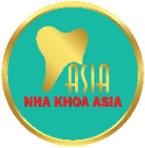 CÔNG TY CỔ PHẦN NHA ASIA