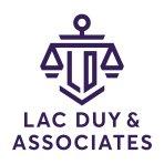 Công Ty Luật Trách Nhiệm Hữu Hạn Lạc Duy Và Các Cộng Sự
