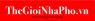 Thegioinhapho.vn- PN Chuyên Viên Tư Vấn Cho Thuê Nhà Phố