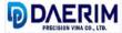 Công ty TNHH Daerim Precision Vina