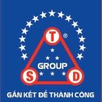 Công Ty Cổ Phần Quốc Tế TSD Group