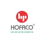 Công Ty TNHH Nhựa Hồng Phát - Hofaco