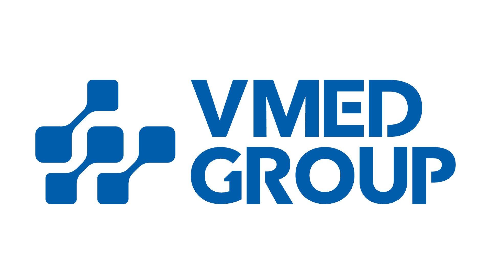 VMED GROUP